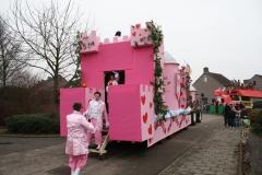 Optog-Genhout-2010-116