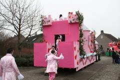 Optog-Genhout-2010-117