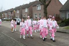 Optog-Genhout-2010-118
