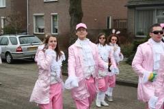 Optog-Genhout-2010-119