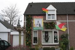 2013-Optocht-Genhout-005