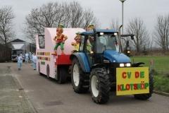 2013-Optocht-Genhout-006