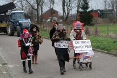 2013-Optocht-Genhout-008