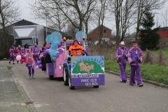 2013-Optocht-Genhout-011