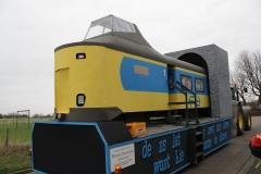 2013-Optocht-Genhout-027