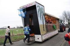 2013-Optocht-Genhout-032
