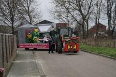 2013-Optocht-Genhout-049