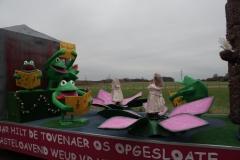 2013-Optocht-Genhout-053