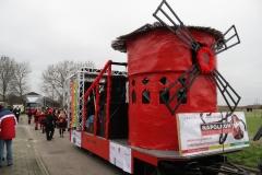 2013-Optocht-Genhout-061