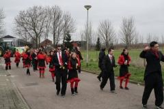 2013-Optocht-Genhout-062
