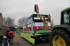 2013-Optocht-Genhout-063