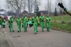 2013-Optocht-Genhout-066