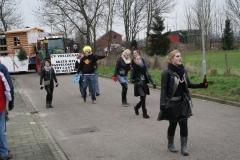 2013-Optocht-Genhout-069
