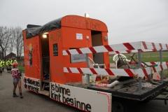 2013-Optocht-Genhout-080