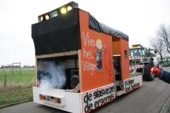 2013-Optocht-Genhout-081