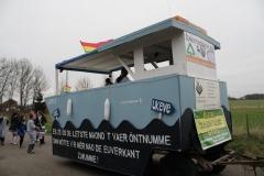2013-Optocht-Genhout-086