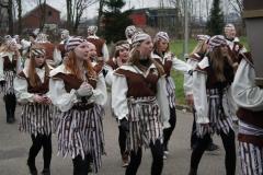 2013-Optocht-Genhout-091