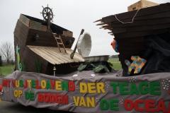 2013-Optocht-Genhout-108