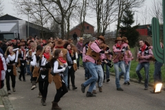 2013-Optocht-Genhout-113