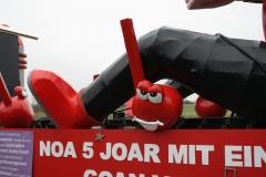 2013-Optocht-Genhout-127