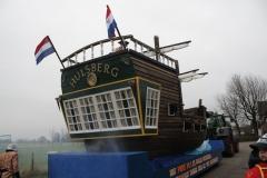 2013-Optocht-Genhout-136