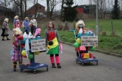 2013-Optocht-Genhout-143