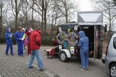 2013-Optocht-Genhout-149