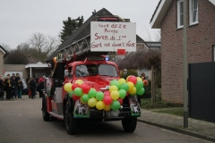 2013-Optocht-Genhout-150
