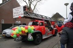2013-Optocht-Genhout-152