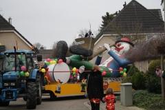 2013-Optocht-Genhout-154