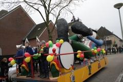 2013-Optocht-Genhout-155