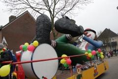 2013-Optocht-Genhout-156