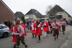 2013-Optocht-Genhout-162