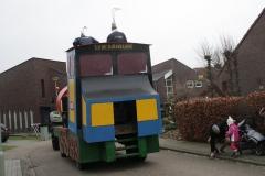 2013-Optocht-Genhout-166