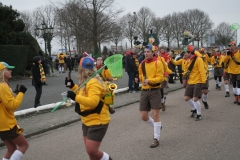 2013-Optocht-Genhout-171