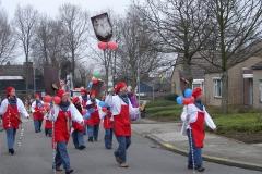 Optog-Hölsberg-2007-036