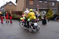 Optog-Hölsberg-2008-064