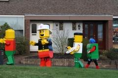2018-02-12-Optocht-Hulsberg-002-Lego
