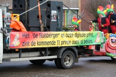 2018-02-12-Optocht-Hulsberg-015-De-prinse-veur-de-kòmmende-jaore-zint-al-bekind