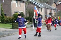 2018-02-12-Optocht-Hulsberg-048-Russe-op-de-sjpele