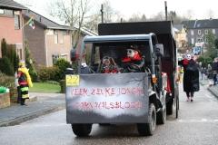 2018-02-12-Optocht-Hulsberg-071-Veer-zeuke-jongk-carnavalsblood