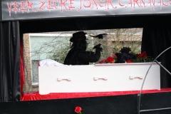 2018-02-12-Optocht-Hulsberg-072-Veer-zeuke-jongk-carnavalsblood