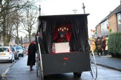 2018-02-12-Optocht-Hulsberg-073-Veer-zeuke-jongk-carnavalsblood