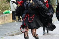 2018-02-12-Optocht-Hulsberg-075-Veer-zeuke-jongk-carnavalsblood