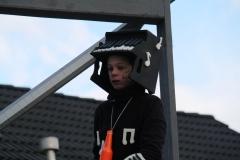 2018-02-12-Optocht-Hulsberg-087-Groat-en-klein-veur-de-vrolike-noot