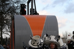 2018-02-12-Optocht-Hulsberg-093-Groat-en-klein-veur-de-vrolike-noot