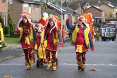 2018-02-12-Optocht-Hulsberg-101-Opgetooid-veur-carnaval