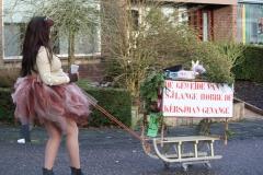 2018-02-12-Optocht-Hulsberg-102-Femilie-Schlangen