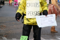 2018-02-12-Optocht-Hulsberg-109-Chinees-pekske