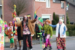 2018-02-12-Optocht-Hulsberg-119-Hippies